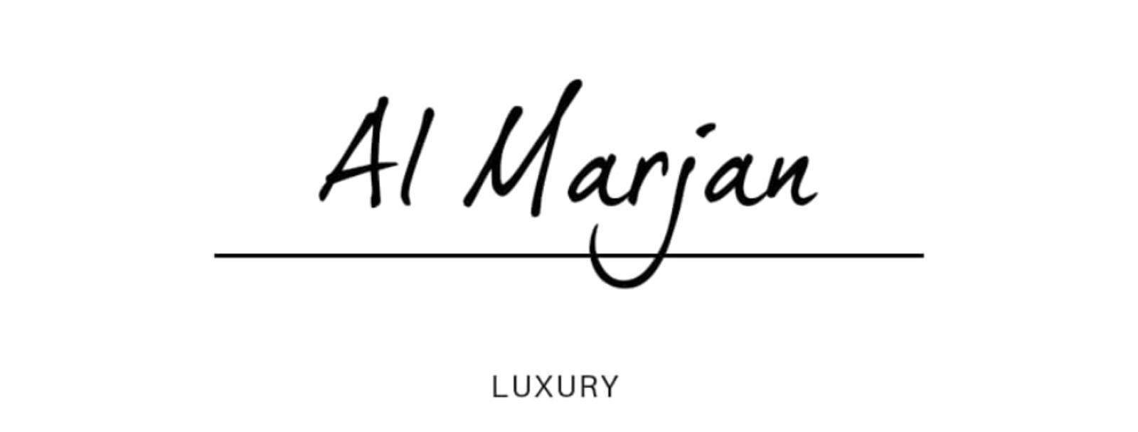 Al Marjan Luxury